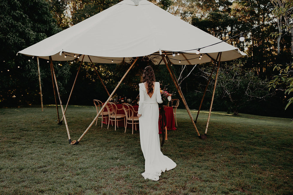 141-ASH-&-STONE-Backyard-Yurt-Wedding-Montville-Australia.jpg