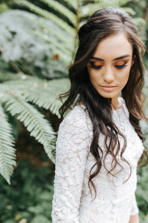 WeddingPlaybook_HighRes_MSP(45of417).jpg