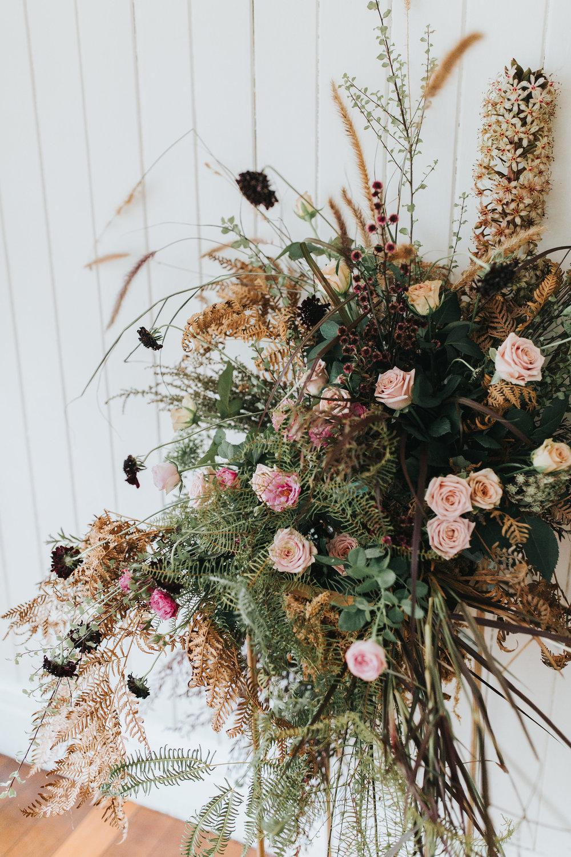 WeddingPlaybook_HighRes_MSP(179of417).jpg