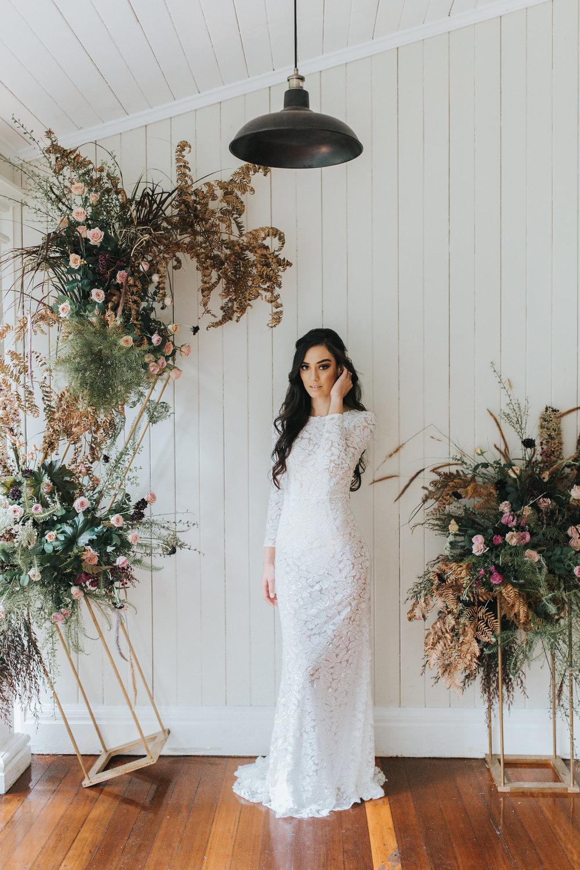 WeddingPlaybook_HighRes_MSP(148of417).jpg