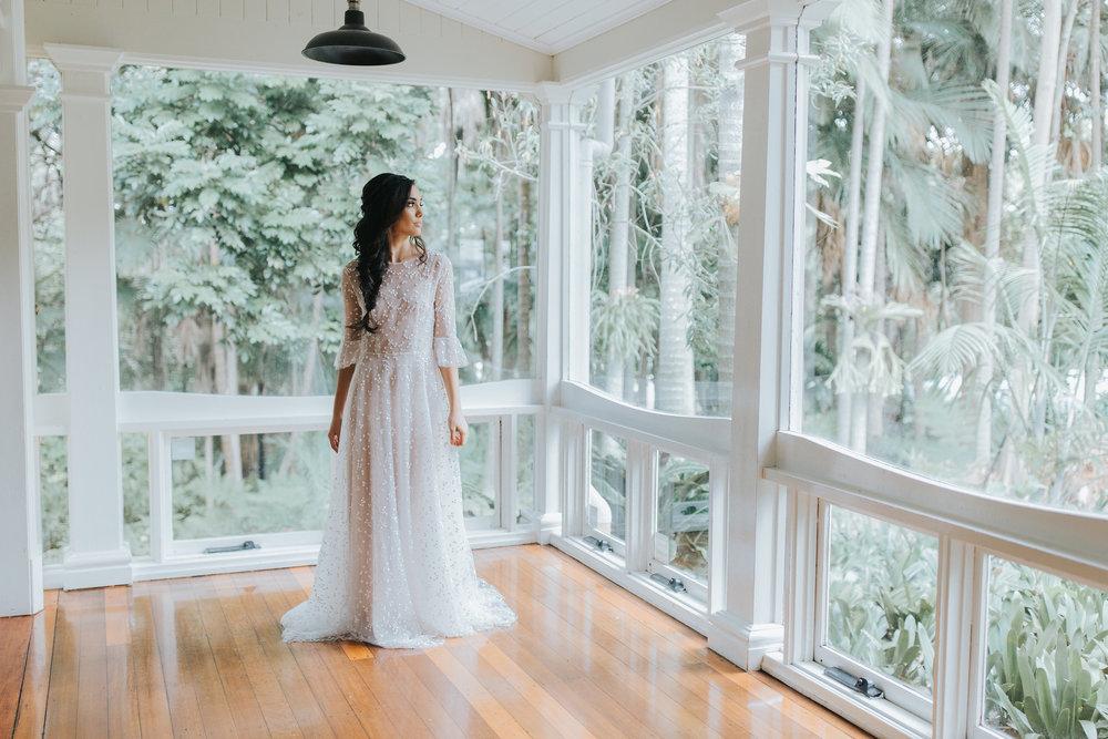 WeddingPlaybook_HighRes_MSP(214of417).jpg