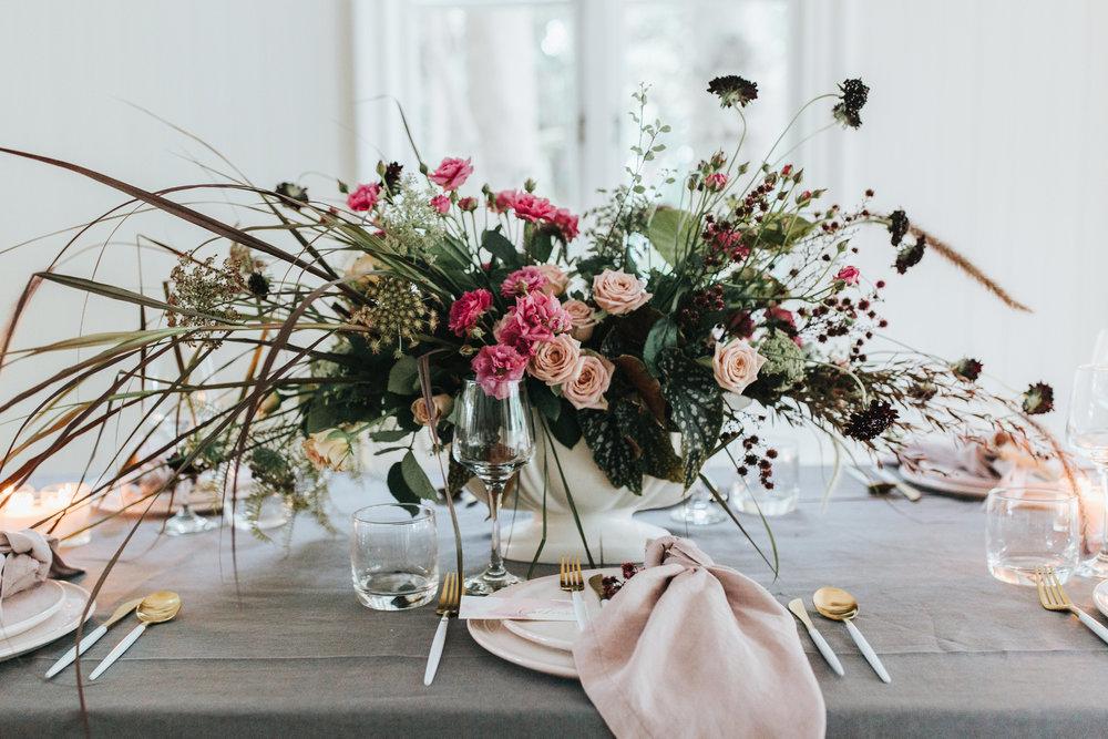 WeddingPlaybook_HighRes_MSP(231of417).jpg