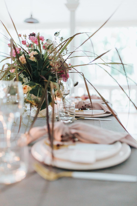 WeddingPlaybook_HighRes_MSP(251of417).jpg