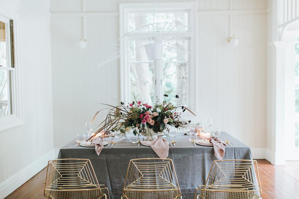 WeddingPlaybook_HighRes_MSP(249of1).jpg