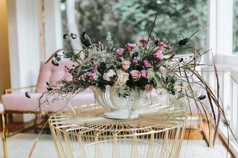 WeddingPlaybook_HighRes_MSP(304of417).jpg