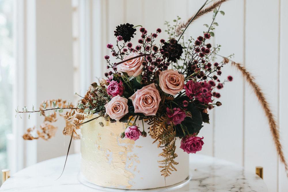 WeddingPlaybook_HighRes_MSP(348of417).jpg