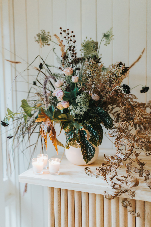 WeddingPlaybook_HighRes_MSP(397of1).jpg