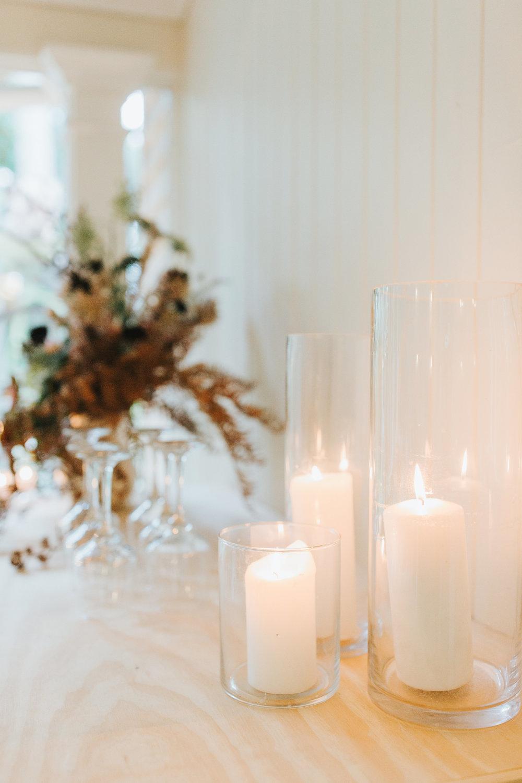 WeddingPlaybook_HighRes_MSP(395of417).jpg