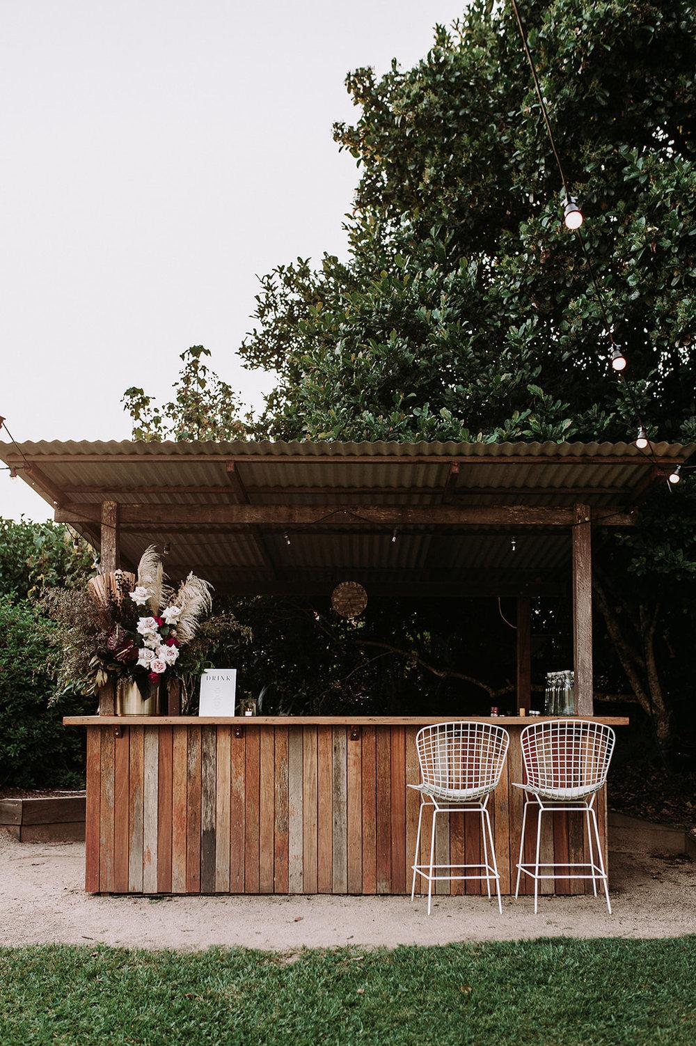 Anna David Private Eumundi Estate-1038.jpg