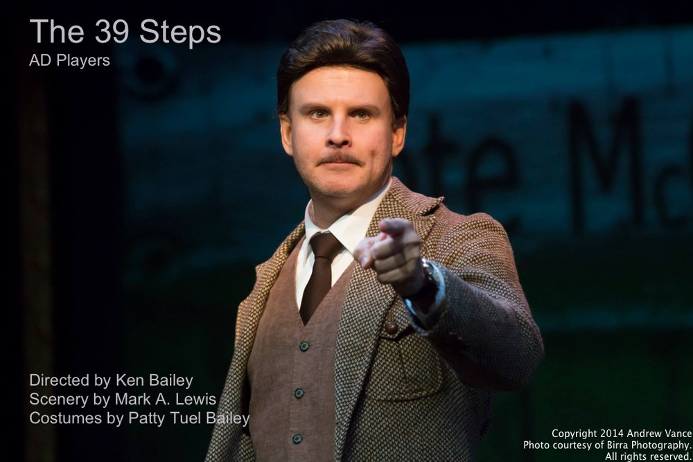39 Steps Title 2.jpg