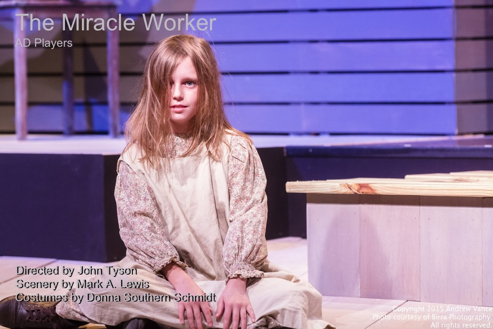 Miracle Worker Title.jpg