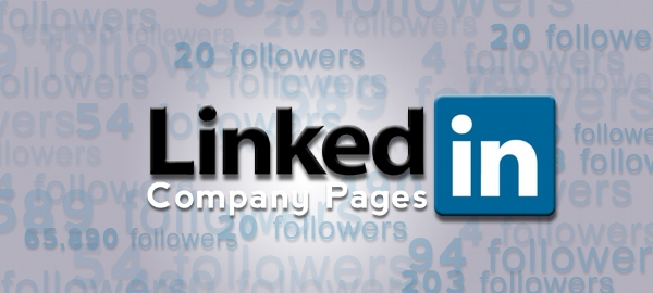 Linkedin - Professionals & high dollar value leads your target market? Then this is a place your business needs to be.