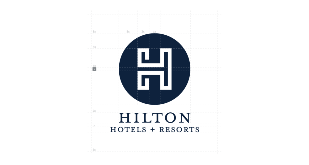hilton_measured_logo.png