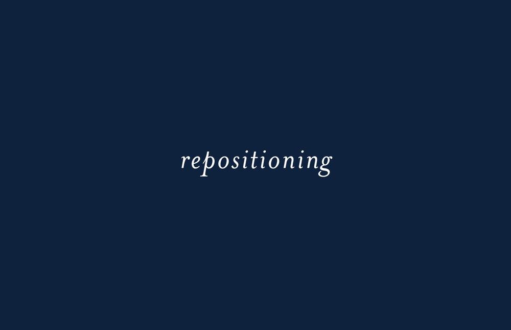 Rebrand_Book_Hilton3.jpg