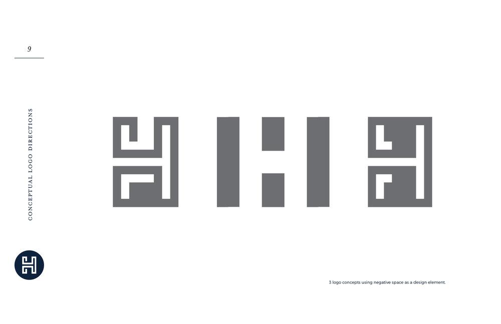 Rebrand_Book_Hilton9.jpg
