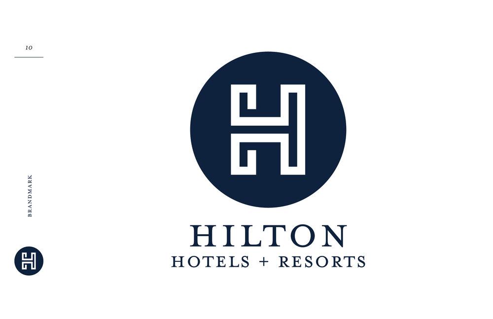 Rebrand_Book_Hilton10.jpg