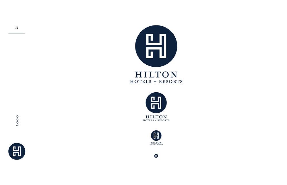 Rebrand_Book_Hilton11.jpg