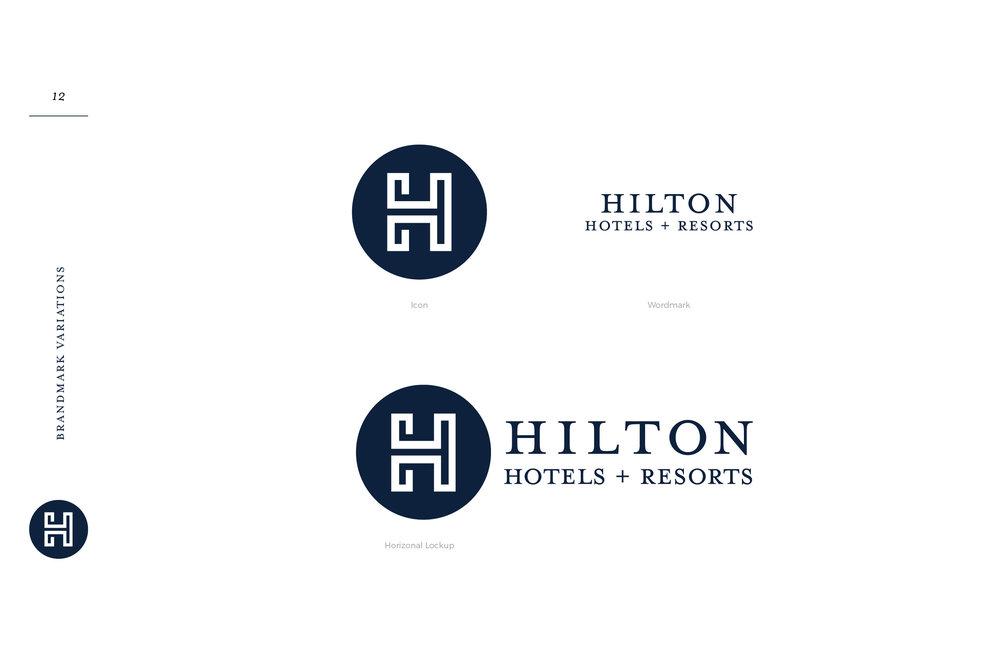 Rebrand_Book_Hilton12.jpg