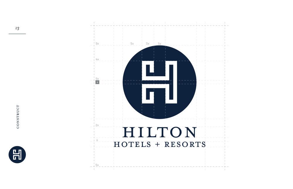 Rebrand_Book_Hilton13.jpg
