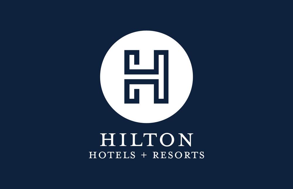 Rebrand_Book_Hilton29.jpg