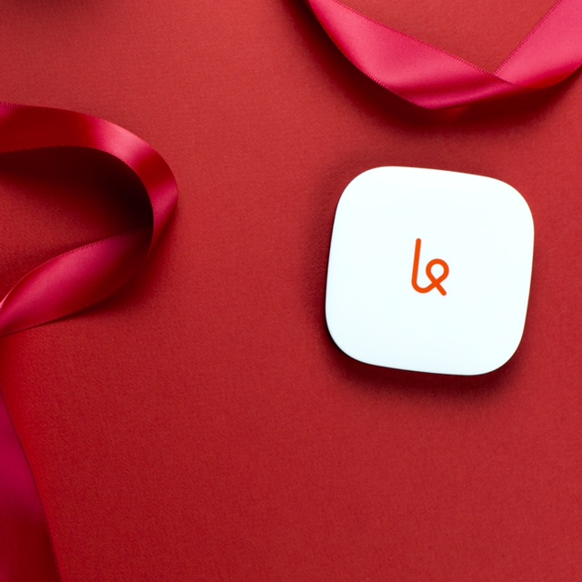 Karma WiFi Product Shoot, Holiday 2015
