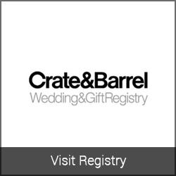 crateBarrelRegistry.png