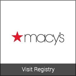 MacysRegistry.png