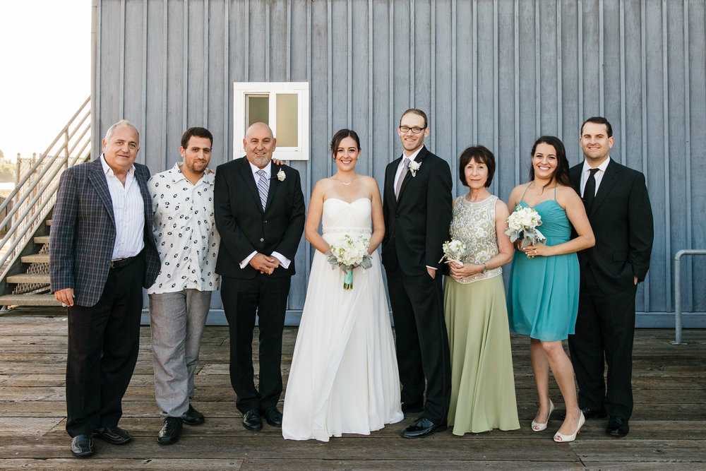 Family & Wedding Party-0339.jpg