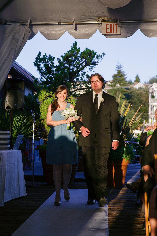 Ceremony-0469.jpg