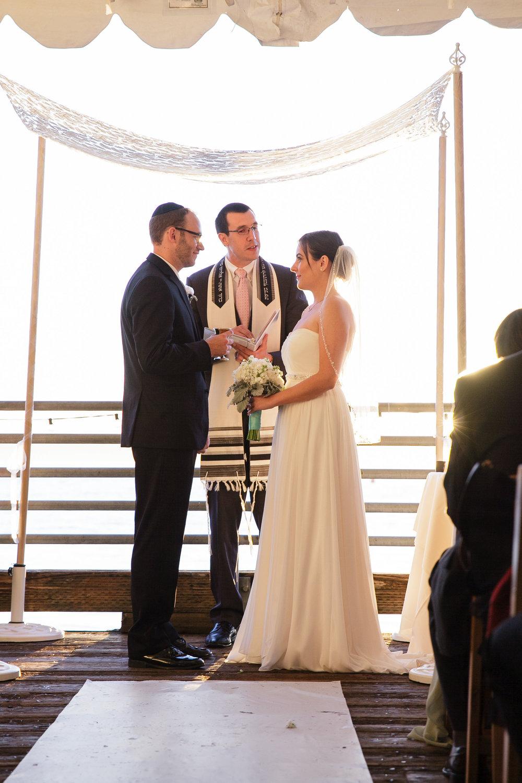 Ceremony-0527.jpg