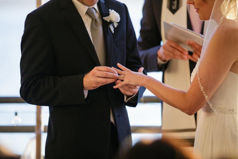 Ceremony-0557.jpg