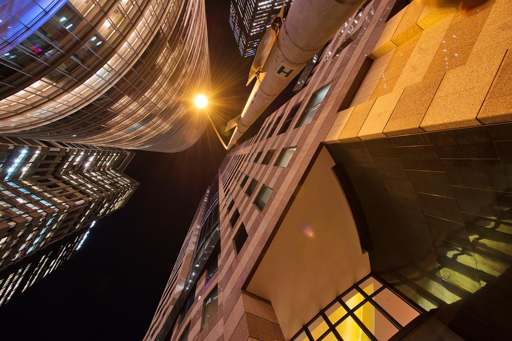 architectural sydney 0551.jpg