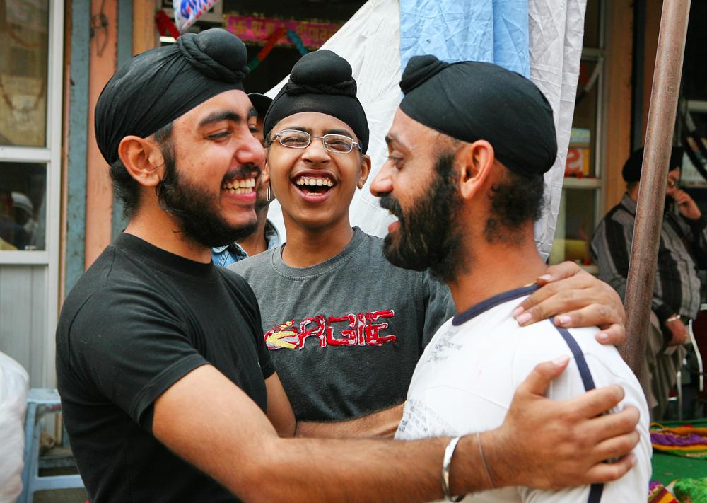 sikh buddies 6039.jpg
