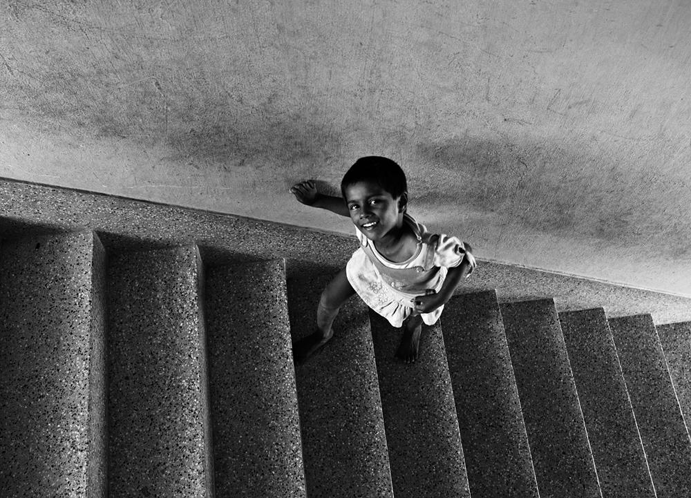 girl in orphanage.jpg