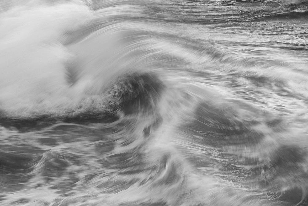 wave curl 2988.jpg