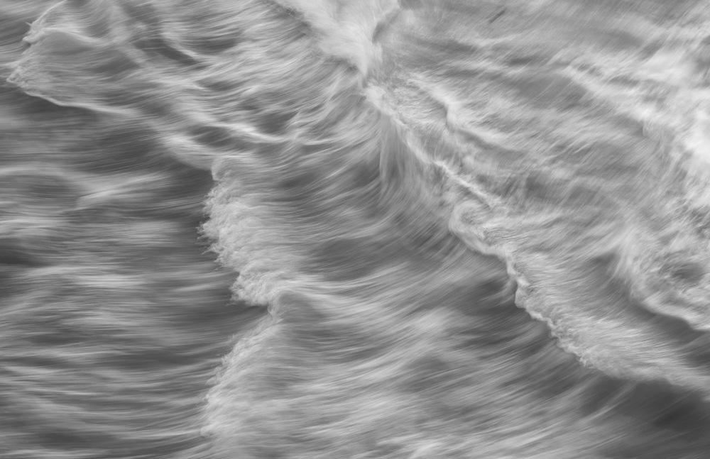 wave lines 2827.jpg