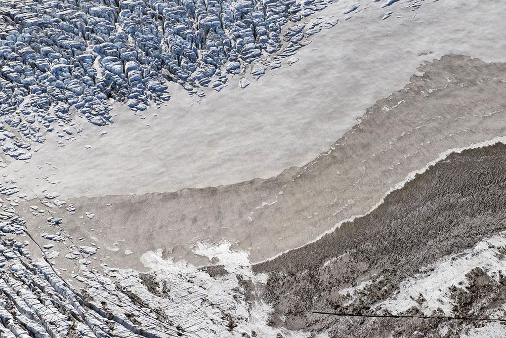 snow pattern v2 5182.jpg