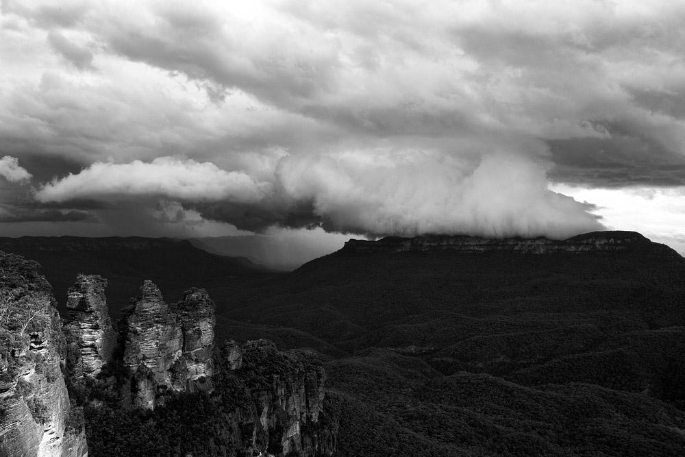 rolling clouds 9715.jpg