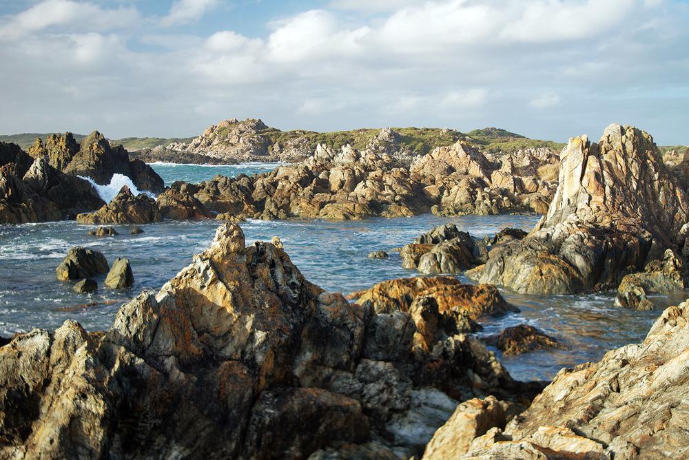 rock formations 6020.jpg