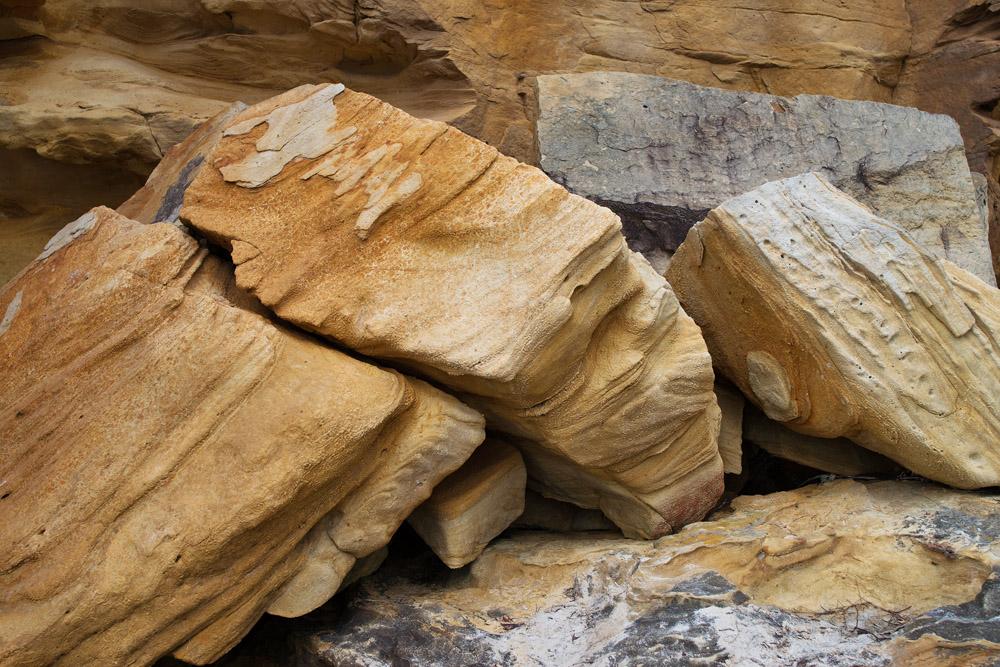 coningham rocks 2256.jpg
