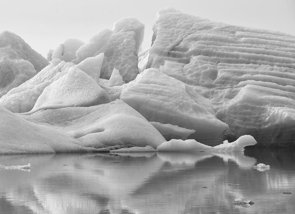 jokulsarlon icebergs 3918.jpg