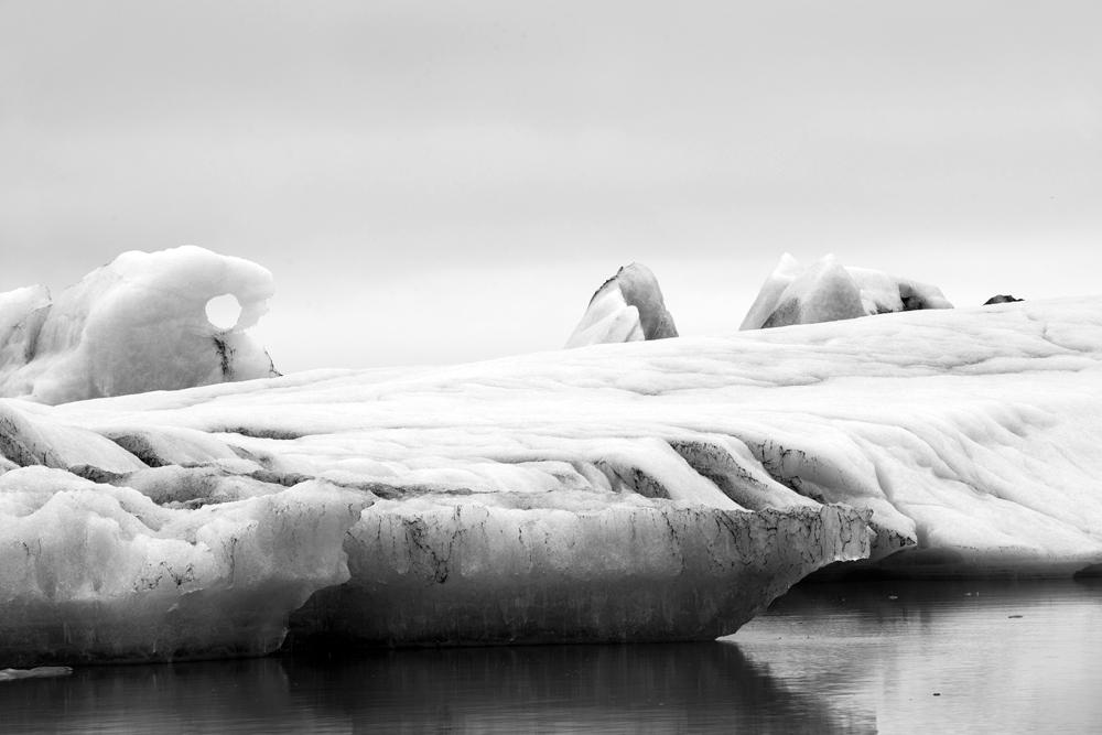 jokulsarlon icebergs 3715.jpg