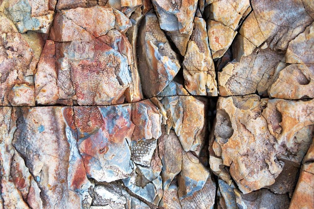 fossil rock 0210.jpg