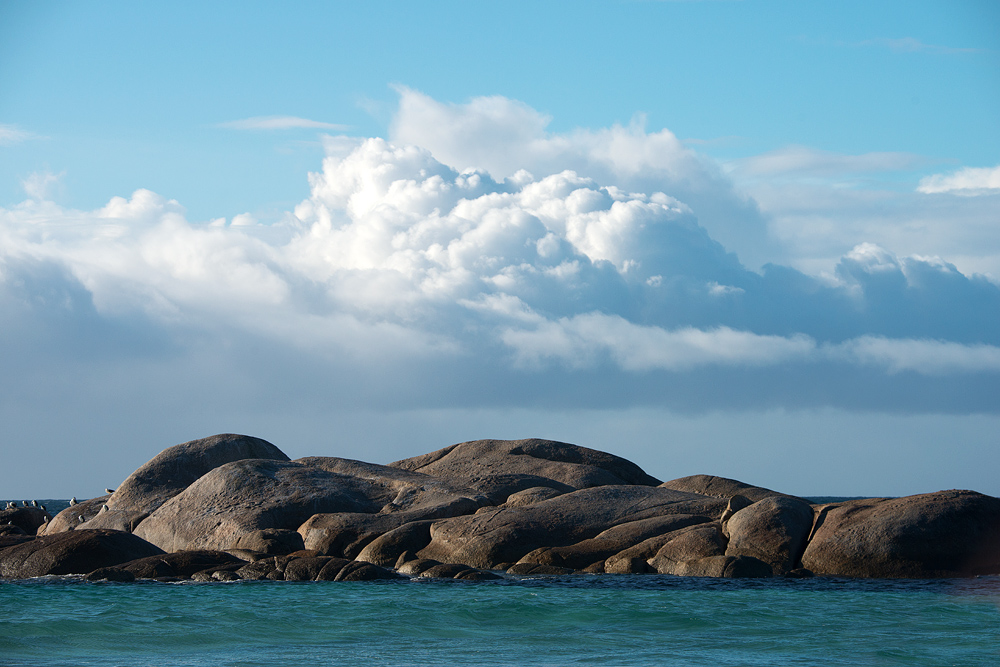 round rocks and cloud 0383.jpg