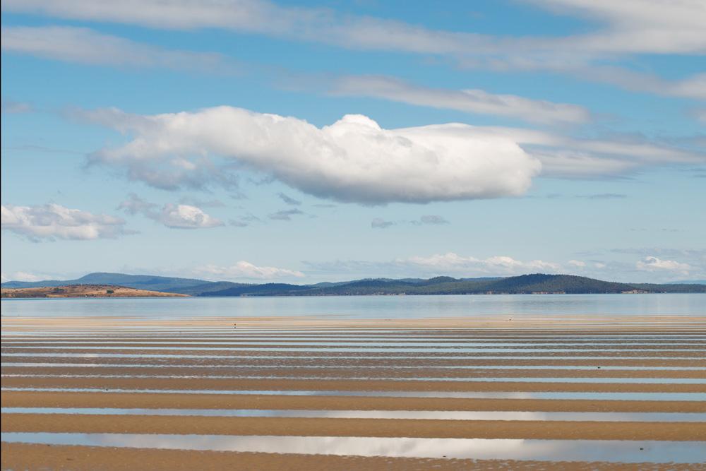 Tidal sand ridges 4926.jpg