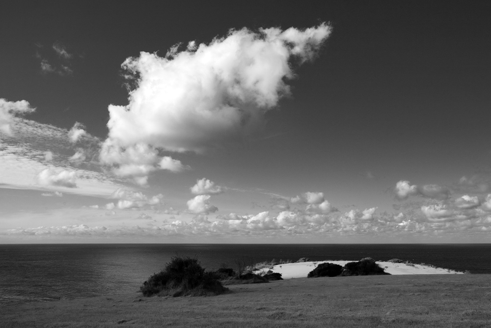 headland and cloud bw 0293.jpg