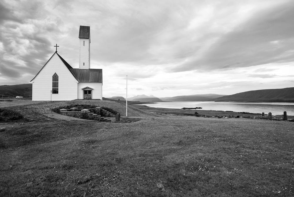 iceland church 1883.jpg