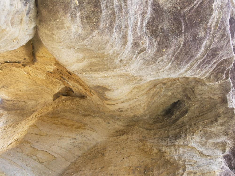 antelope rock 8272278.jpg