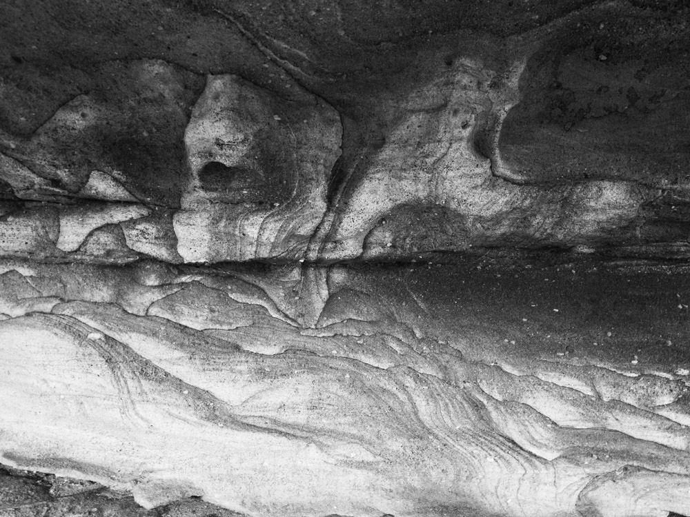 spirits in rock bw sm 8272302.jpg