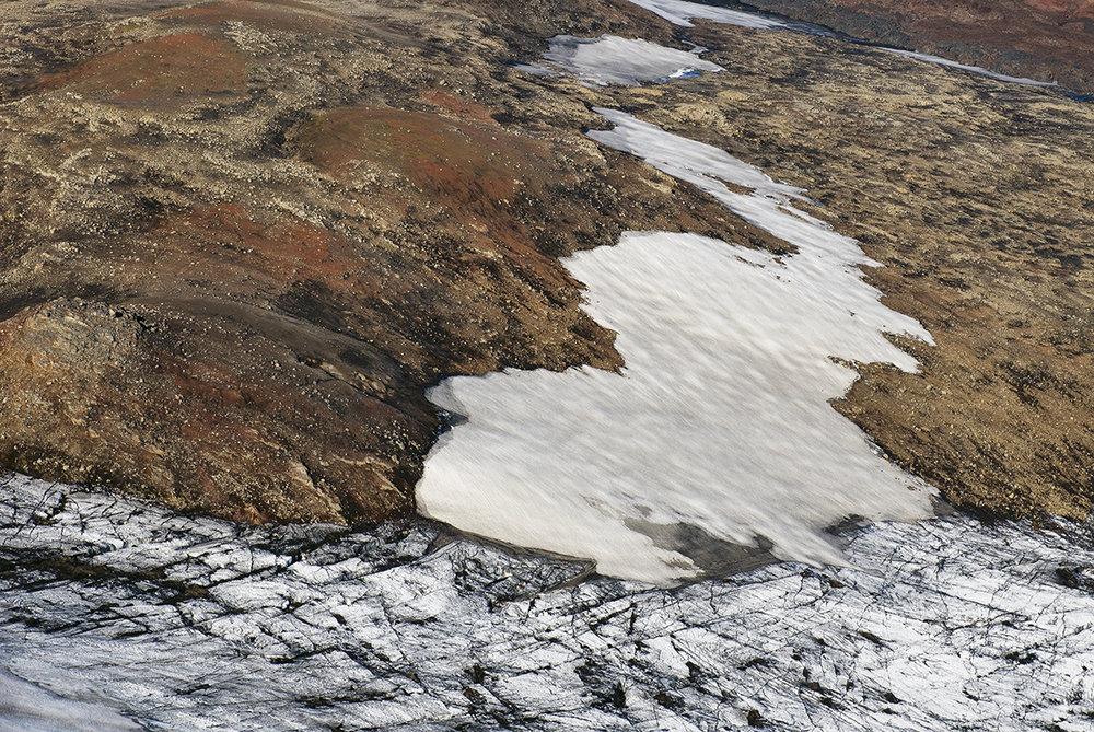 aerial leftover snow col sm 4801.jpg